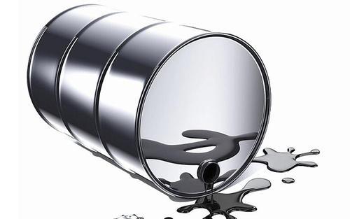 Bin Zayed集团的全球石油链和BBOSS达成了战略合作