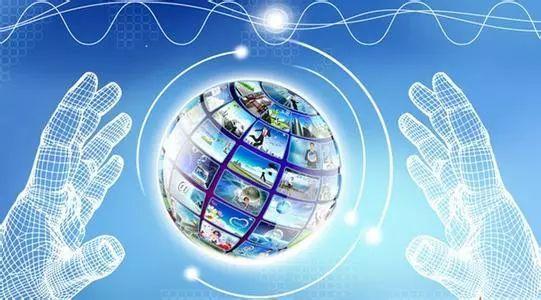 由于成功的德国试验 智慧电网解决方案扩展到欧洲