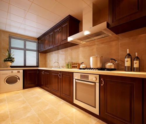 WPC公布了无绳厨房标准的名称和标识