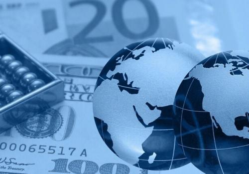 PathoQuest在新融资方面获得800万欧元的收入
