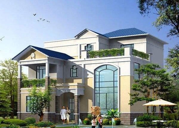 将列治文的联排别墅挂牌价从120万美元提高到132万美元