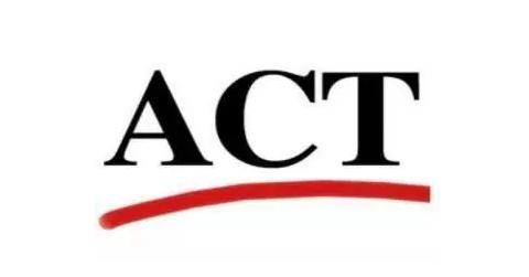 ACT租金改革将于预期的四个月前于11月生效