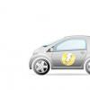 日产汽车与法国电力公司合作在欧洲加速电动汽车