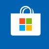 Microsoft阻止更新有冻结风险的系统