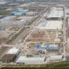 特斯拉将投资4200万在上海新建一座工厂 主要生产V3超级充电桩