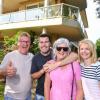 公寓买家在克罗纳拉一居室公寓中损失了807000澳元