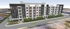 伍德合伙人宣布在阿拉巴马州休斯顿的Alta West盛大开业