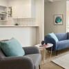 拍卖后一家人为南墨尔本两床提供梦想中的价格