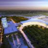 新奥尔良机场将增加五个门和1.1亿美元用于当前扩建