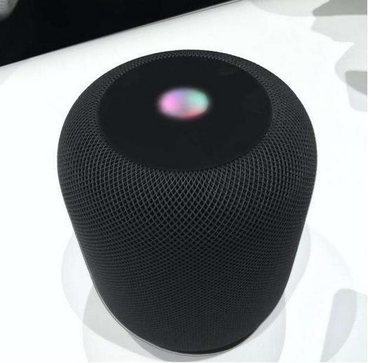 HomePod的延迟加上新的竞争加剧了苹果智能音箱的挑战