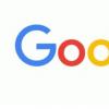 创新科技资讯:谷歌为ai生成的音频和视频质量引入了新的度量标准