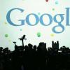 创新科技资讯:谷歌云团队发布自动ML自然语言