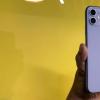 创新科技资讯:iPhone 11相机在DxOMark评级中落后于OnePlus 7 Pro于小米CC9 Pro
