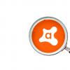 创新科技资讯:Avast收集和出售的用户Web浏览数据