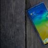 创新科技资讯:三星的Galaxy S10系列今天获得不错的折扣