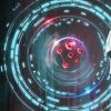 创新科技资讯:GlobalData揭示了2019年第四季度十大人工智能影响者