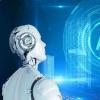 创新科技资讯:Sapper Consulting推出新的REGIE软件