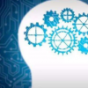创新科技资讯:释放用于芯片上AI加速的近似计算的希望