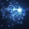 创新科技资讯:AgilePQ和Aegex宣布新的合作伙伴关系