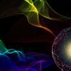 创新科技资讯:人工智能用于逆设计纳米颗粒 以发出特定的颜色光谱