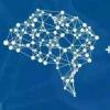 创新科技资讯:Innodisk推出安全性优化的AIoT解决方案