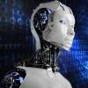 创新科技资讯:AllocateRite宣布其移动应用程序的新版本并进行重大更新