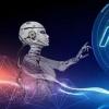 创新科技资讯:DocuSign通过收购Seal软件在AI方面迈出大步