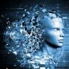 创新科技资讯:Deloitte的移动VR服务简化改变员工生活的工作