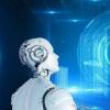 创新科技资讯:Ibex获得用于AI驱动的癌症检测的CE-IVD标志
