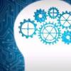 创新科技资讯:人工智能正在改变企业的工作方式和创新方式