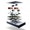 创新科技资讯:IBM在AI性能方面展示了新的突破