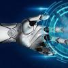 创新科技资讯:贝克休斯&C3.ai发布BHC3生产优化
