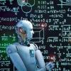 创新科技资讯:Jumio通过AI驱动的身份验证技术和CIMB Bank PH携手合作