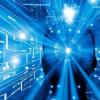 创新科技资讯:Augmentir加快其增长和扩张计划