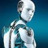 创新科技资讯:Busuu宣布已收购实时视频辅导公司Verbling