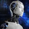 创新科技资讯:Mendelsohn被评为全球十大最具创新精神的AI高管之一