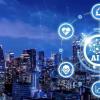 创新科技资讯:Sidetrade计划在人工智能方面投资3000万英镑