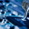 创新科技资讯:Nexis和Blue Prism合作为机器人过程自动化能力设立金标准