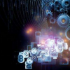 创新科技资讯:当前的AI模型在对抗性示例方面缺乏鲁棒性