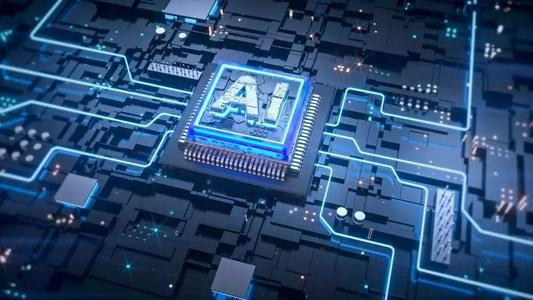 Nvidia在MLPerf AI基准测试中创下新纪录