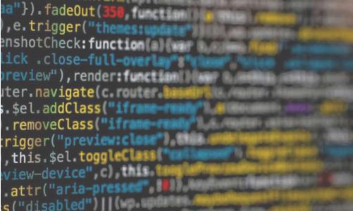 FoolChecker:一个平台来检查图像抵抗对抗攻击的能力