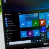 创新科技资讯:以前的Windows用户仍然能够免费升级到Windows 10