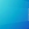 创新科技资讯:Windows 10:小部件将新闻提要带到任务栏