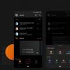 创新科技资讯:如何在Microsoft Office for Android中打开暗模式