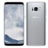 创新科技资讯:三星Galaxy S8和Note 8不符合Android 10的要求