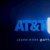 创新科技资讯:AT&T TV终于在全国范围内推出了千兆光纤束
