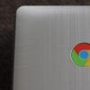 创新科技资讯:Android 11有望进入Chrome操作系统但不会太快