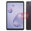 创新科技资讯:Galaxy Tab A 8.4可能即将加入中端Android平板电脑大军