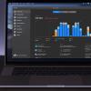 用macOS Catalina 10.15.4向Mac提供通信限制功能