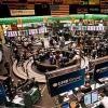 雷博兰将看到芝加哥期权交易所成为Cboe全球市场